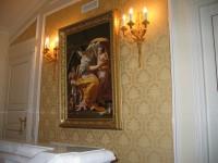 Квартира на Стремянной