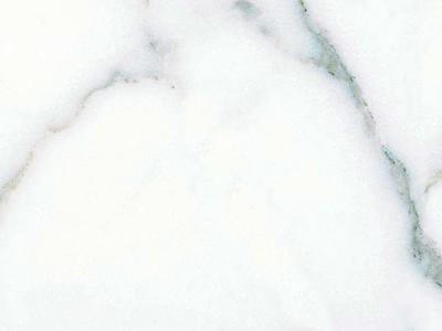 Bianco Stattuario
