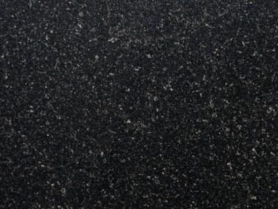 Black Bengal