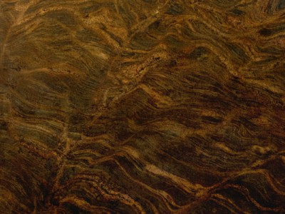 Juparana Colombo Gold