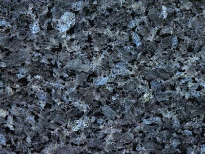 Labrador Blue Pearl