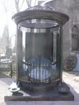 Еврейский памятник