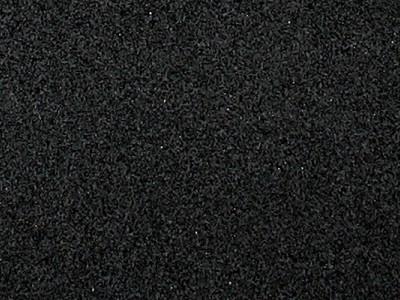 Padang Dark