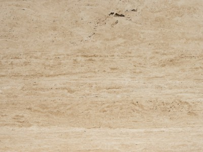 Travertine Ivory