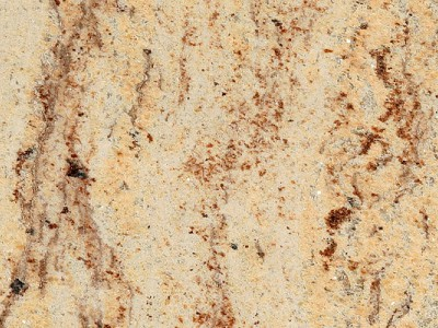 Travertine Rosso