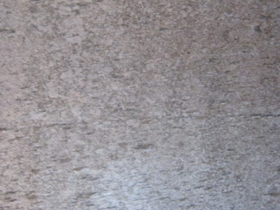 Veneer Stone Silvershine